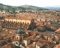 Visitare il centro storico di bologna