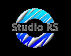 studio RS