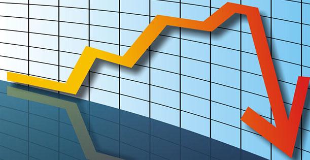 Gli effetti della crisi globale sulle imprese
