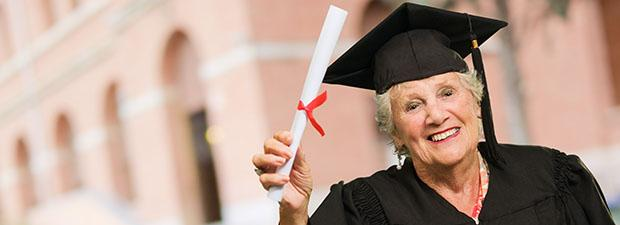 diploma per adulti roma