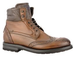Le migliori scarpe online le trovi da CUIR
