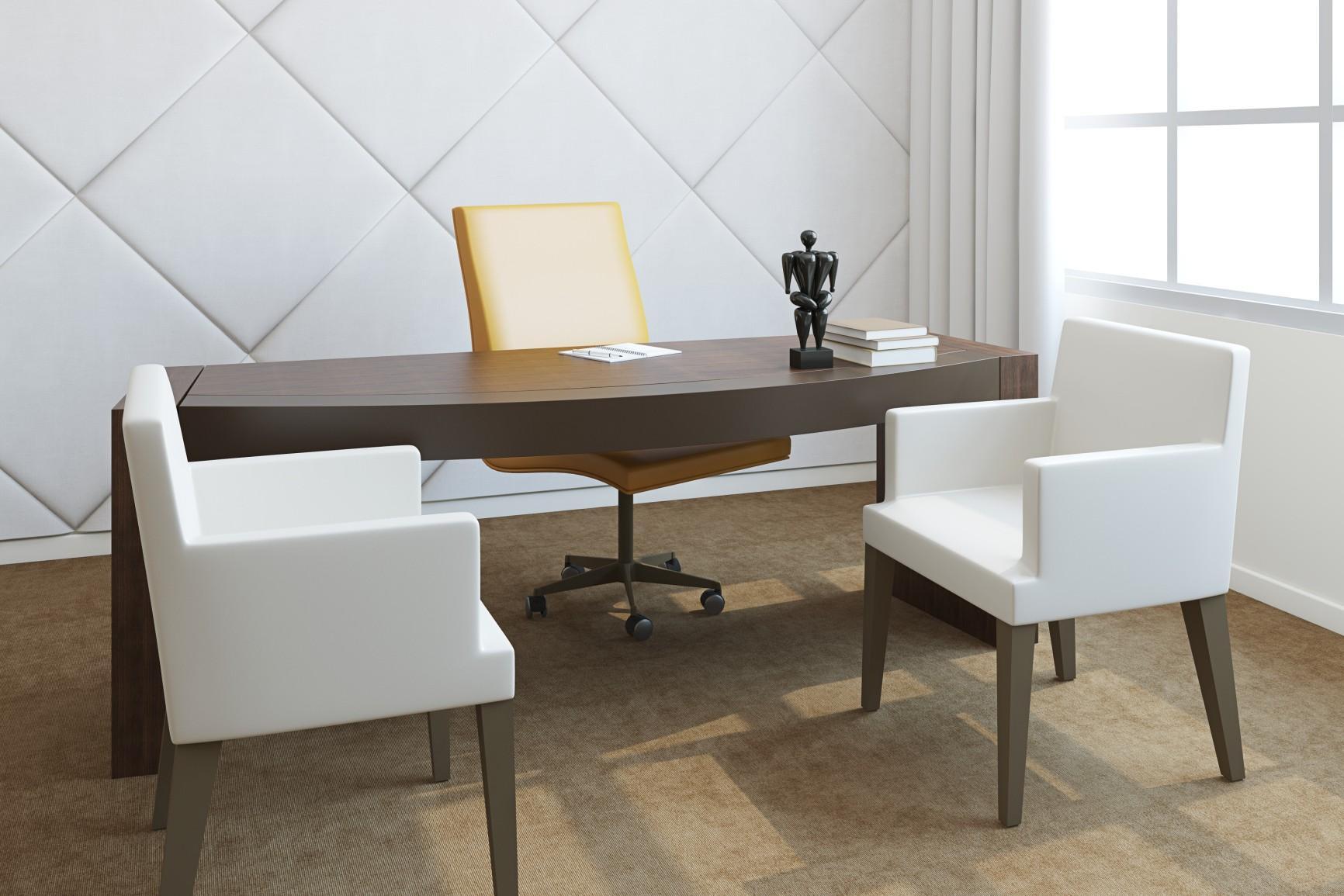 Arredamento studio professionale for Arredamento moderno casa