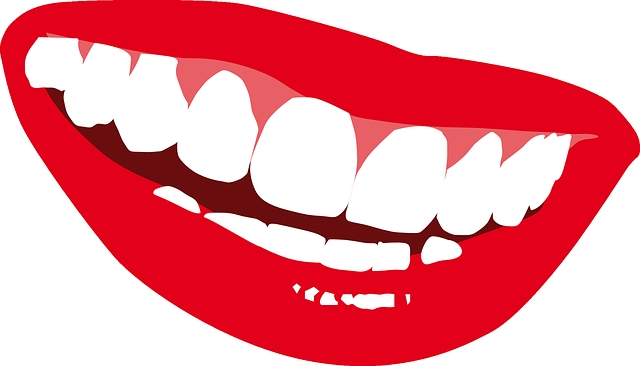 Impianti Denti in ceramica