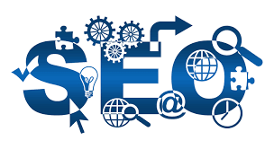 Search Engine Optimization e ricerca vocale