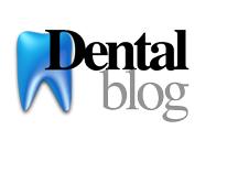 DentalBlog
